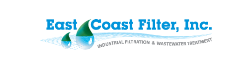 East Coast Filter logo