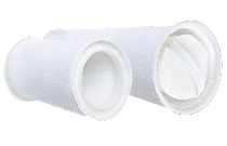 Specialty OEM Filters